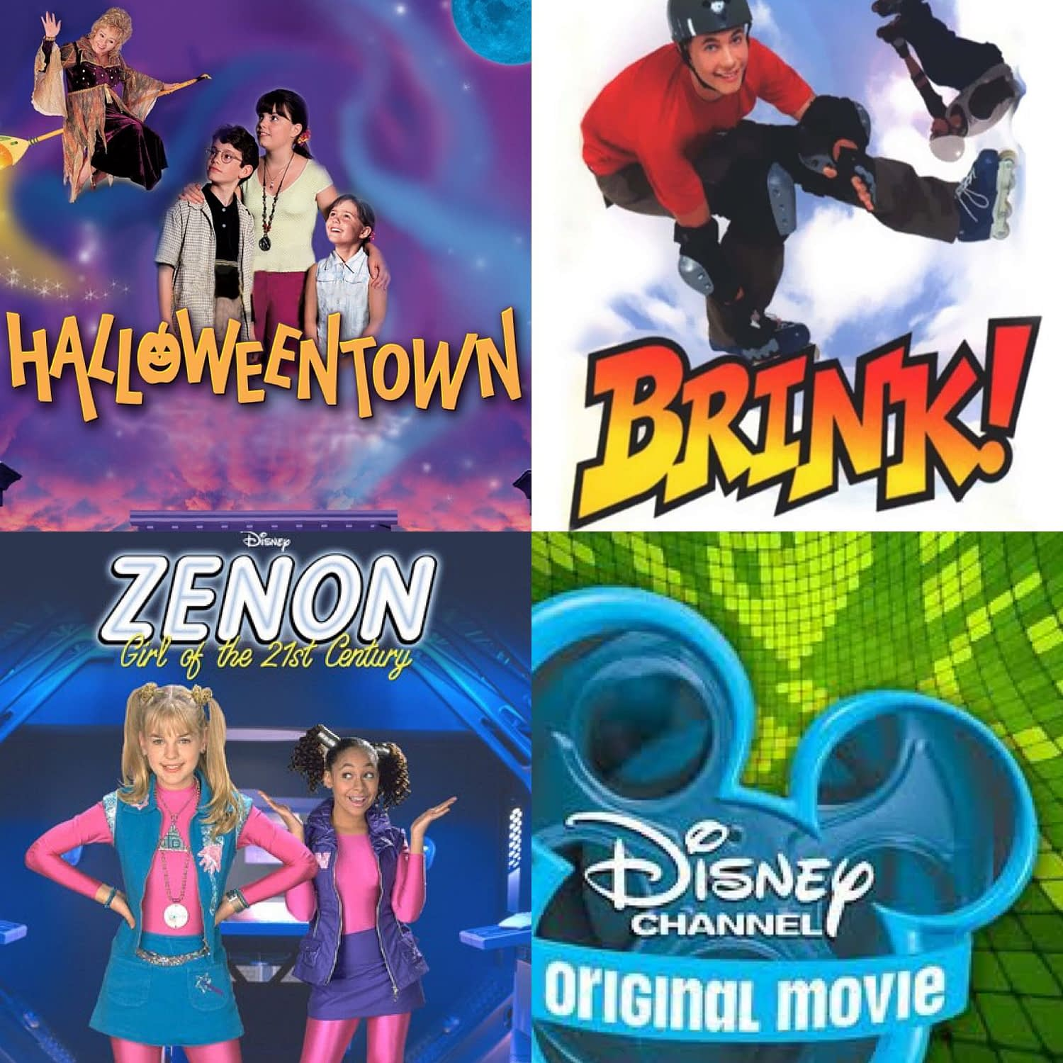 which-disney-channel-original-movie-are-you-472385