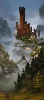 High_Mountain_Ruins_detailed_sketch_002
