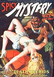 2-Spicy_Mystery_Stories_December_1935