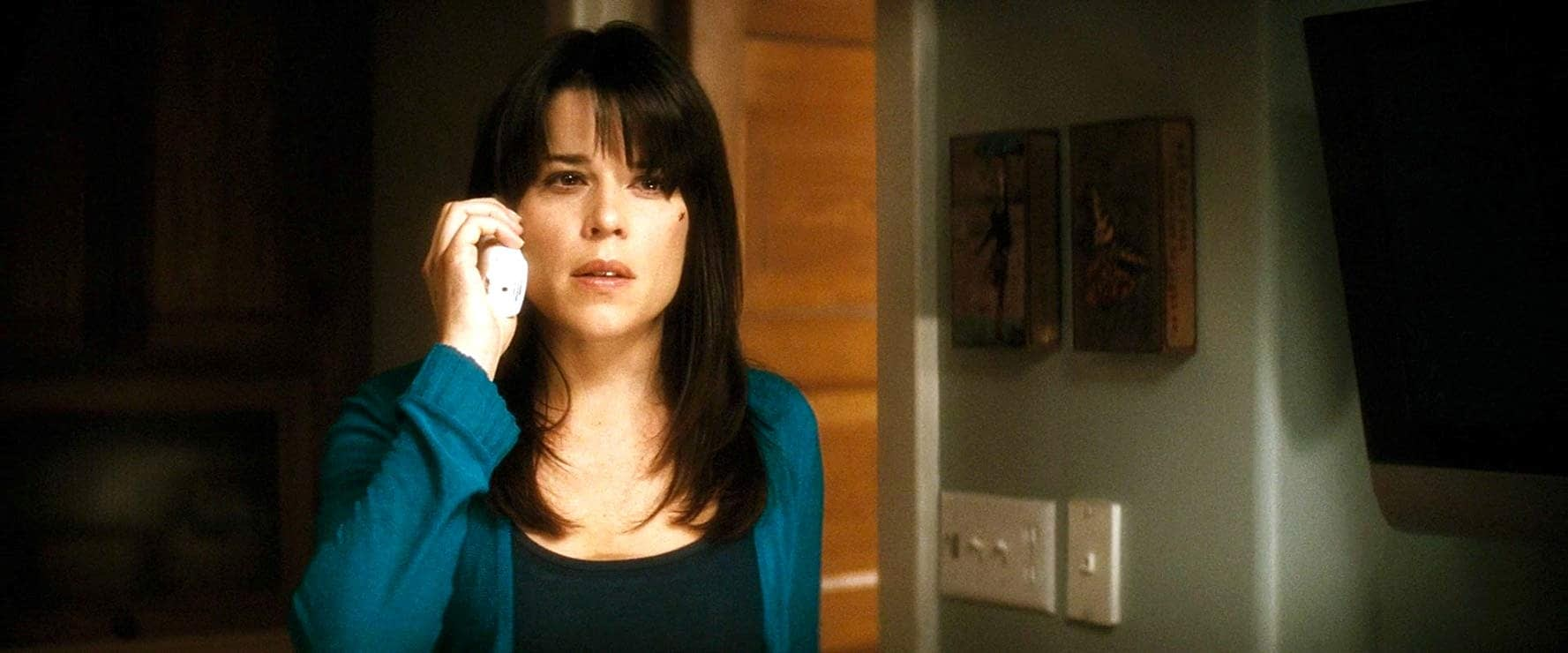 Why Scream 4 Deserves its Newfound Appreciation