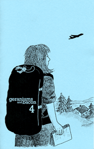 cover_gnb_4