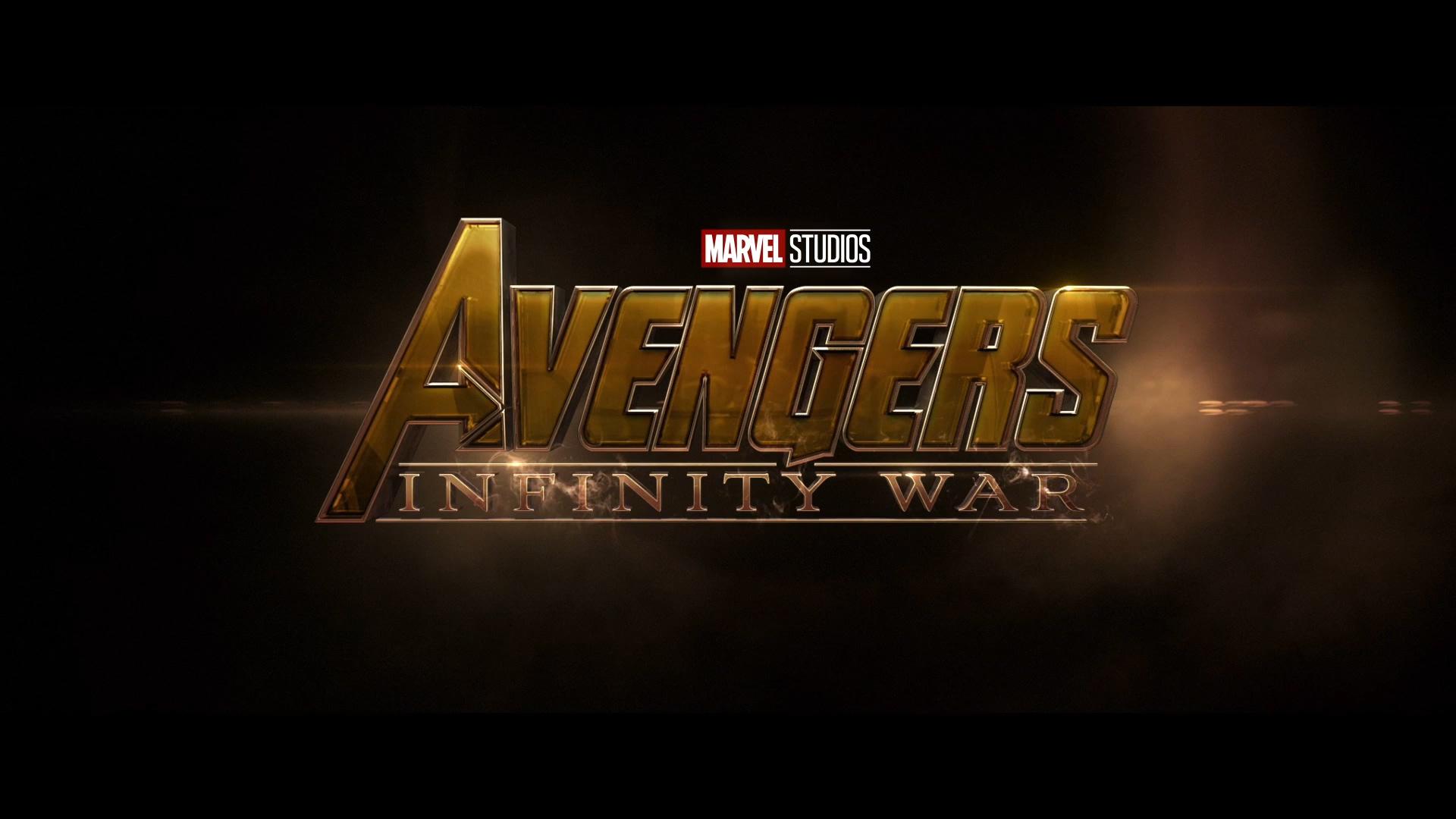 avengers-infinity-war4865