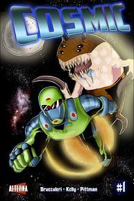 Cosmic Cover Final copy