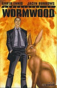 wormwood-bunny-704516