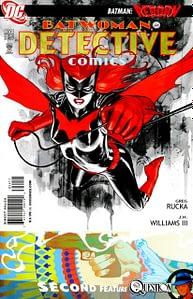 detective-comics-batwoman