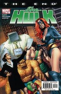 she-hulkv3-012
