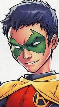 1546249-superman_batman_077001