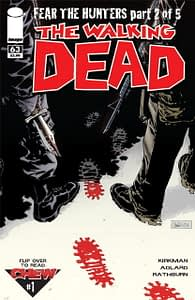 thewalkingdead63_cover