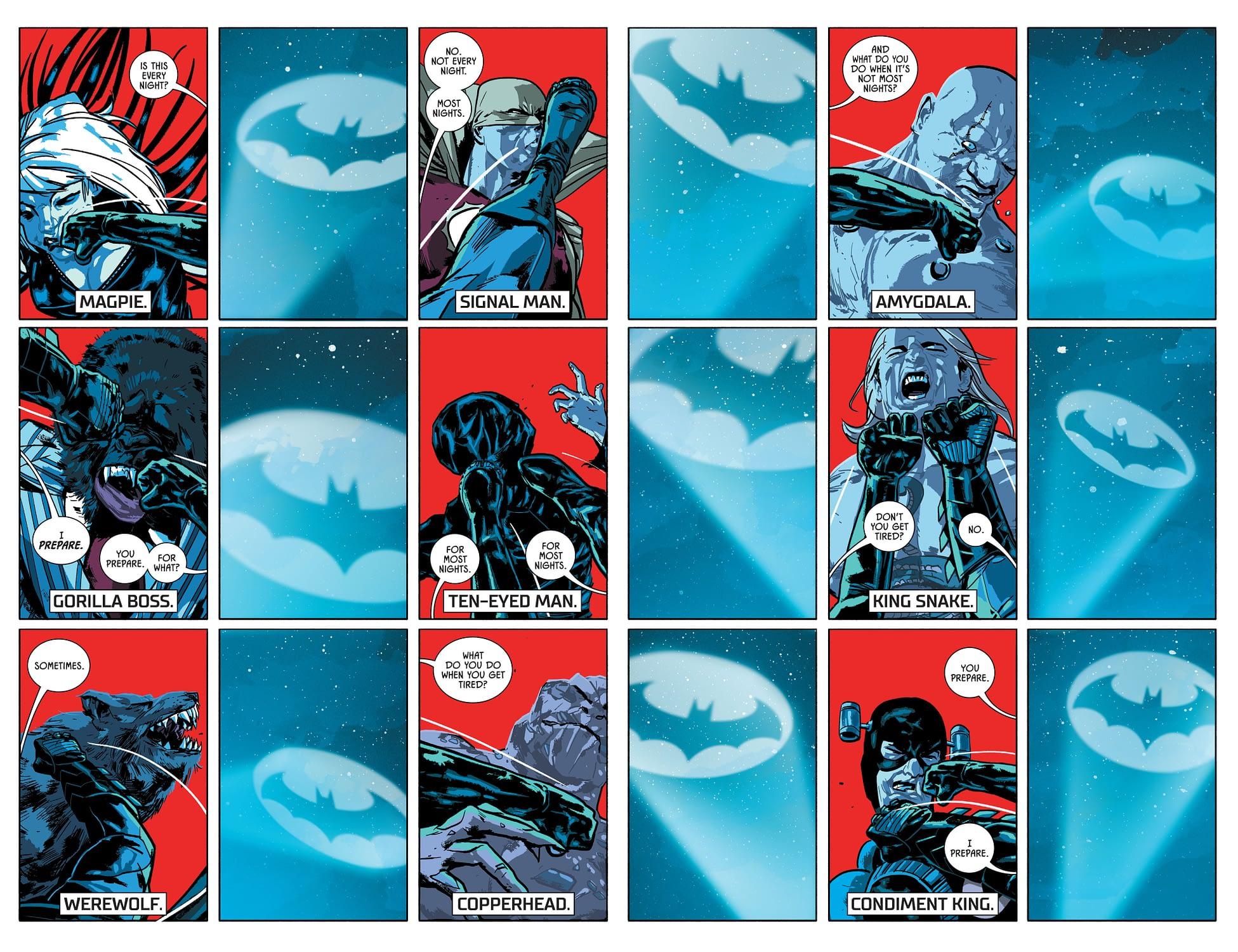 batman-2016-014-011