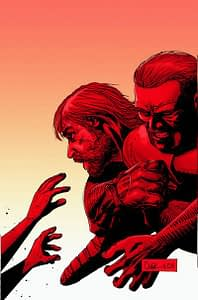 walkingdead58