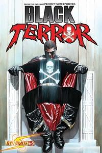 BlackTerror05 Cov-Ross