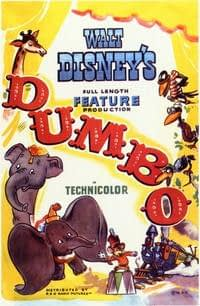 dumbo-movie-poster-1941-1010197622
