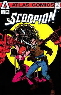 200px-Scorpion-Chaykin1