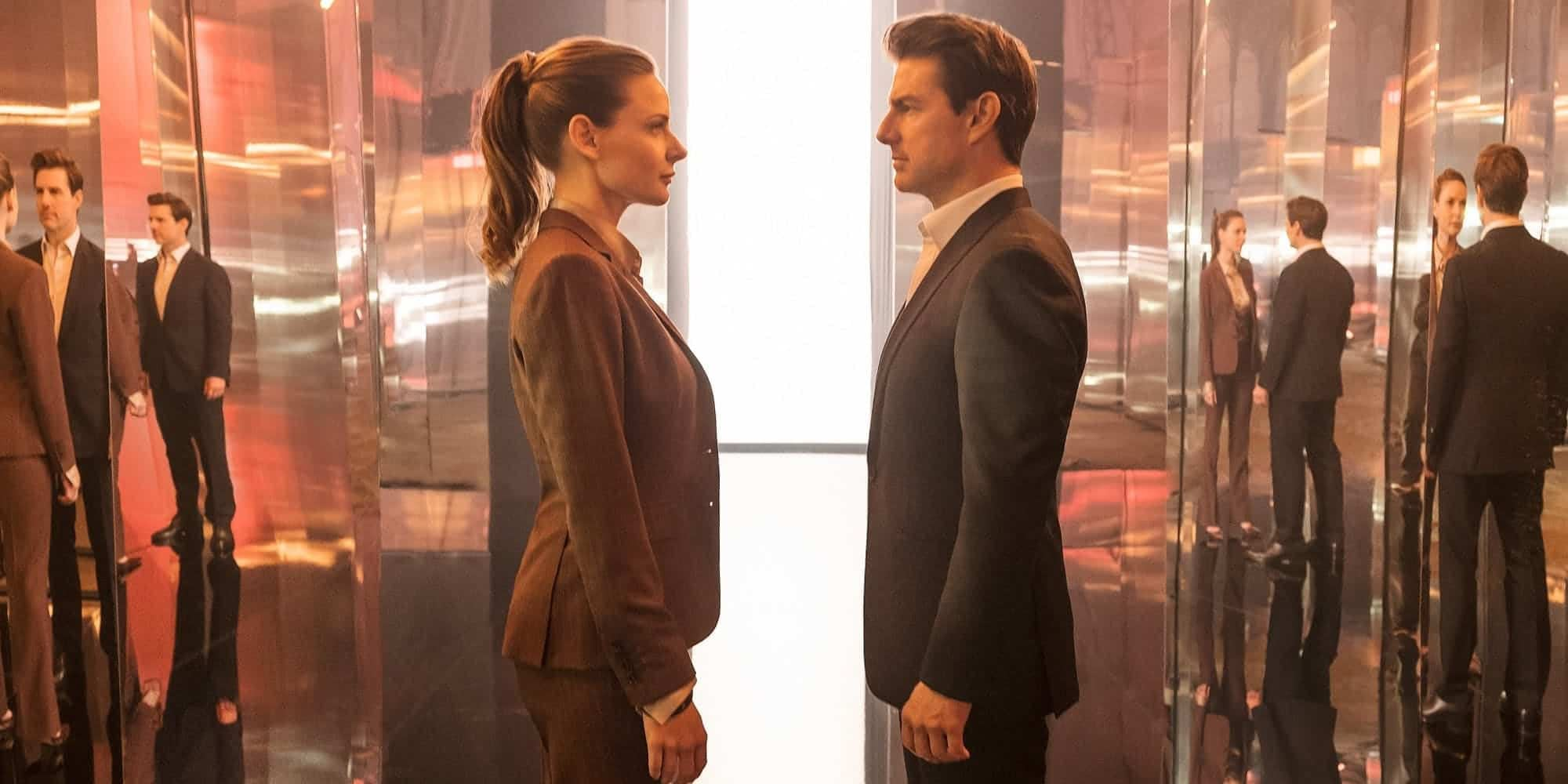 Rebecca-Ferguson-and-Tom-Cruise-in-Mission-Impossible-Fallout-cropped.jpg