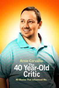 202x300x40-Year-Old-Arnie-Master-working-CloseUp-2-202x300.jpg.pagespeed.ic.KC7tIBpkZo