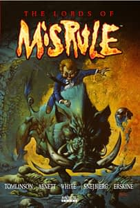 MISRULE_front_cover