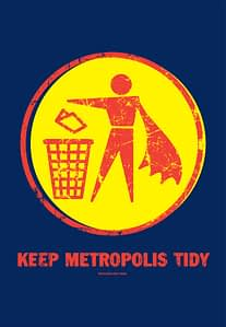 keep-metropolis-tidy-cs