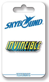invincible-homage-pin-0127