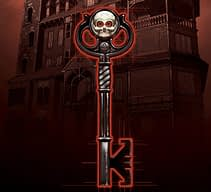 locke and key square