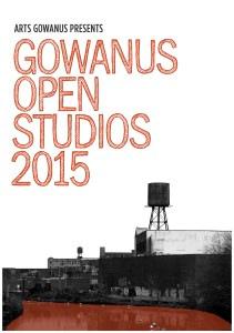 GOS_logo2015-211x300