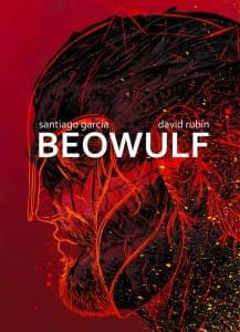 Beowulf_cover