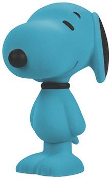 SnoopyFlocked_5.5_Aqua