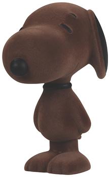 SnoopyFlocked_5.5_Cinnamon