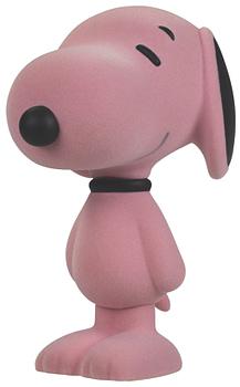 SnoopyFlocked_5.5_StrawberryIce