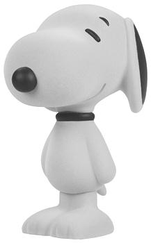SnoopyFlocked_5.5_White