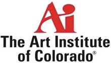 Art_Institute_of_Coloraodo_June_17
