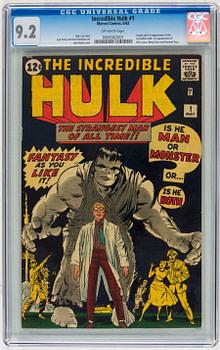 incredible-hulk-1-cgc-92