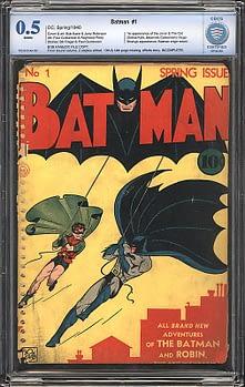 batman-1-kane