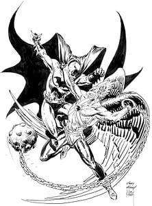 ostrander-auction-kubert-batman-hawkman