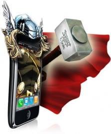 marvel-iphone-comic-223x268