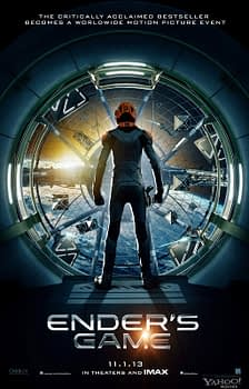 Enders-Game-Poster1