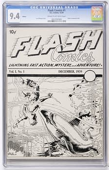flash-comics-ashcan-dc