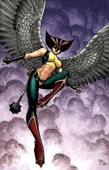 Hawkgirl_Kendra_Saunders_0001