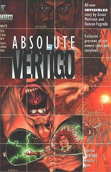 Absolute_Vertigo_1