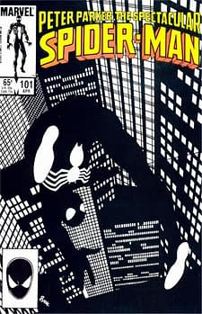 Image012-Spec Spidey #101