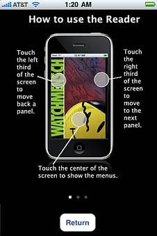 HelpScreen1