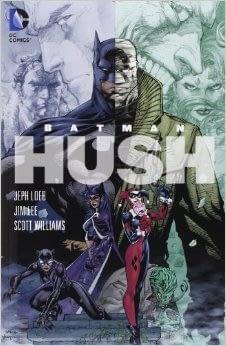 Hush_pic