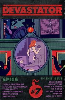 devastator-7-spies-cover_original