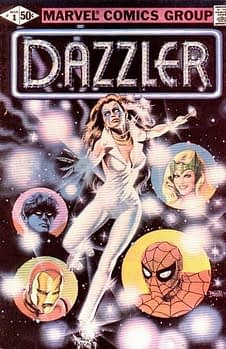 18885-3083-21106-1-dazzler (1)