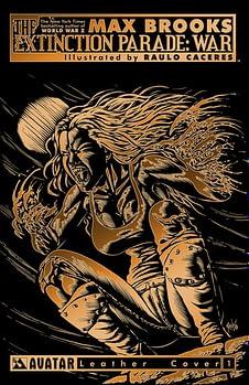 ExtinctionParadeWar1-gold-leather_large
