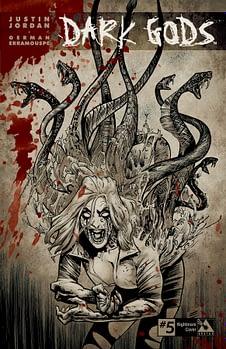 DarkGods5-nightmare