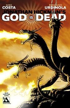 GodisDead31-Iconic