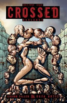 Crossed75-Torture