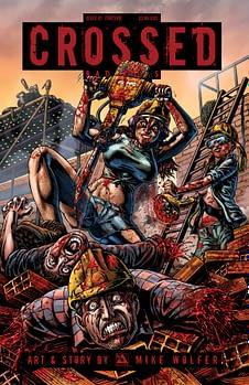 Crossed81-Torture