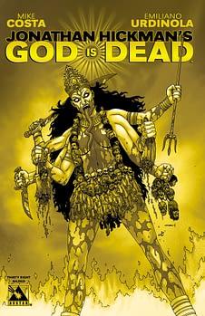 GodisDead38-Gilded