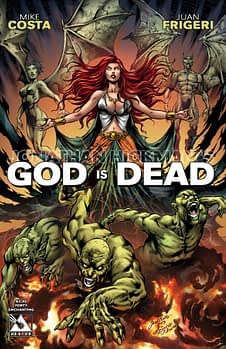 GodisDead40-Enchanting
